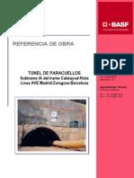 cinta transportadora.pdf