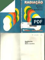 Radiação - PDF
