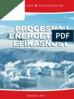 Procesna i Energetska Efikasnost
