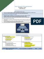 onenote training agenda for psd administrrators dec9