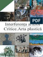 Petre Cichirdan, Interferenta artelor