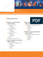 kts_leit_gb.pdf