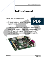 week 3 ses 3 slides 1-34 motherboard