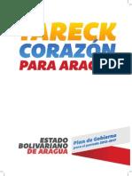 TareckPlan.pdf