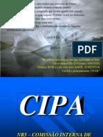 CIPA- apresentação (1)