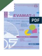 Evamat-1