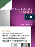 dvd drive2