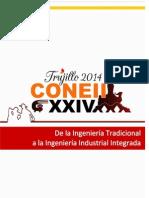 Bases Del Concurso de Planes de Negocio Coneii Trujillo 2014