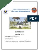 AGROTECNIA (1)