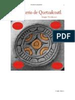 Sergio Verduzco - El Misterio de Quetzalcoatl