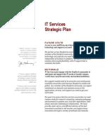 ITS Strategic Plan 2012-Rev