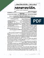 Regeneration Vol. 2, No. 2