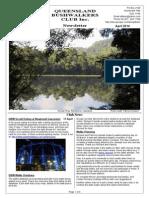 201404 Newsletter