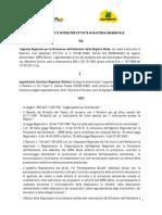 ARPA LEGAMBIENTE MAGGIO 2012 Protocollo_ArpaSicilia_Legambiente