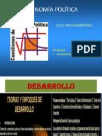 Tema 1 Economia y Economia Politica