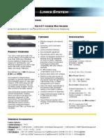 OEMate_Brochure_4E1