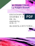 masia  - dialogo budista cristiano.pdf