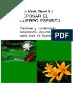masia  - reposar el cuerpo espiritu.pdf