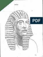 AkhenatenAtn Text