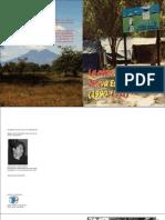 Repatriación de la comunidad Nueva Esperanza (1990 - 1991) - con fotos