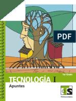 TS-APUN-TECNO-1-B1-5-P-001-352