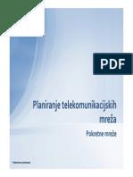 PTKM_SvaPredavanja_Zbirno