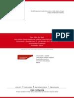 arte y política.pdf