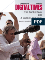 Cooke Book 2013 FDTimes Incl NAB2014