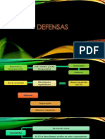 defensas (1).pptx