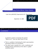 localisation_using_active_mirror_vision_system-anu05-slides