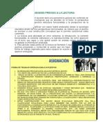 19528040 Lectura Sociologia Educativa