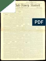 National Anti-Slavery Standard, Year 1860, Jun 9