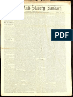 National Anti-Slavery Standard, Year 1860, Jun 2