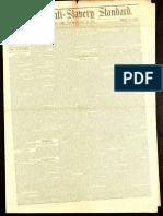 National Anti-Slavery Standard, Year 1860, Jul 21