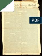 National Anti-Slavery Standard, Year 1860, Apr 21