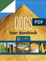 Ddgs Handbook Full