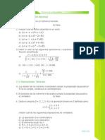 Capitulo 2 ejercicios.pdf
