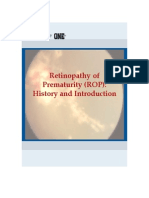 Chapter-01_Retinopathy of Prematurity (ROP) History and Introduction