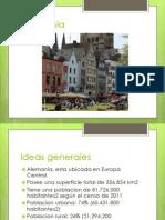 Planeamiento Alemania.pptx
