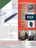 Info Solidworks Quito