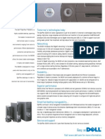 Dell Optiplex Gx260 Specs
