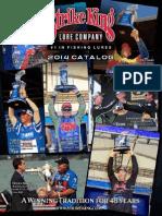 SK 2014 Catalog