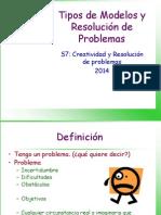 Clase_ 7_ Tipos de Modelamiento _ De_Sistemas