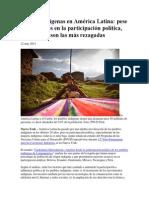 Pueblos indígenas en América Latina.docx