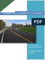 Parcial de Pavimentos Escrito (1)
