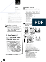 NTE - Int Unit 4 Workbook