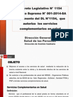 DL 1154 DS 001 2014 Gral.pptx -final.pptx