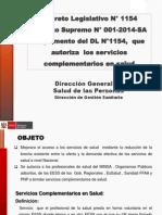 DL 1154 DS 001 2014 Gral.pptx -final.pptx