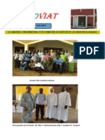 Fasoviat 06 - Mai - Juin 2014
