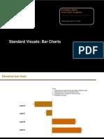 Template Charts McKinsey